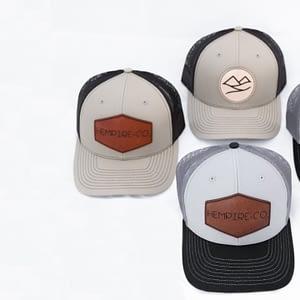 Hempire-Co Hats