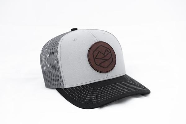 Hempire-Co Hats (4 Styles) 4