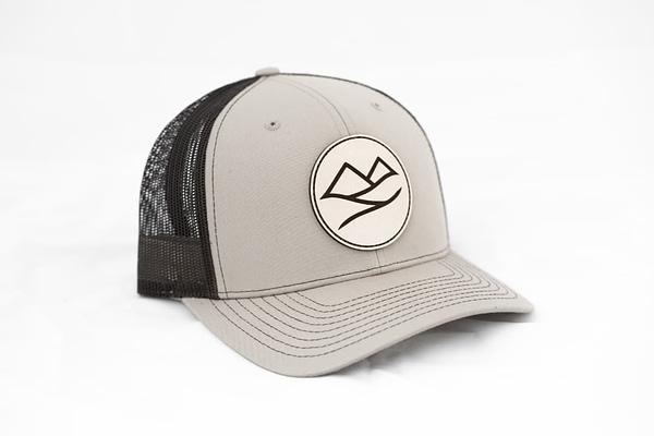 Hempire-Co Hats (4 Styles) 5